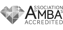AMBA Accredited